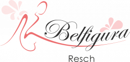 Belfigura Logo