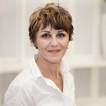 Ulrike Lackner
