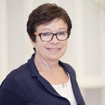 Roswitha Dobner